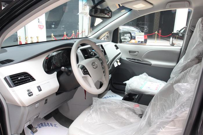 丰田cd灯光机接线图