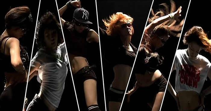 活动现场还将会有dj打碟美女热舞